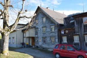 20160130-1552-Alpenrose 43