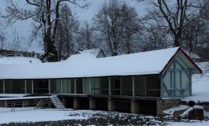 Badehaus Mannesweier Winter 3Weihern 29 (2)