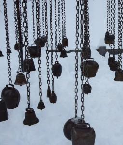 Toggenburg Winter 3