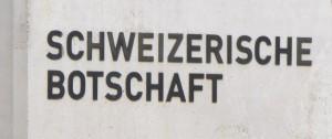 20160328-1525 Berlinfahrt CH-Botschaft 2