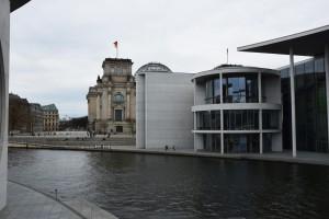 20160328-1547 Berlinfahrt Bundestag 8