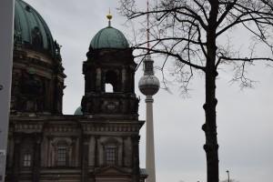 20160328-1634 Berlinfahrt Museumsinsel 11