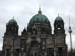 20160328-1639 Berlinfahrt Dom 9