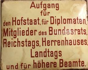 20160328-1704 Berlinfahrt Dom 10
