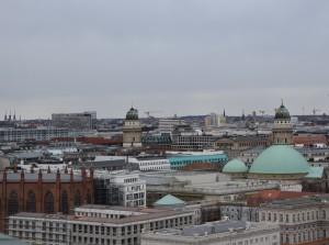 20160328-1734 Berlinfahrt DOM 6