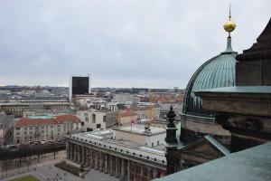 20160328-1735 Berlinfahrt DOM 12