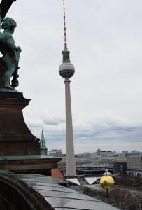 20160328-1737 Berlinfahrt DOM 19