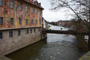 2_Bamberg