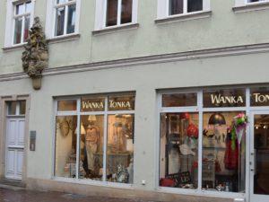 2_Geschäfte Bamberg