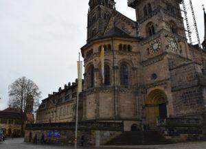 2_Kirche Bamberg