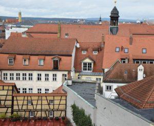 2_Rosengarten Bamberg