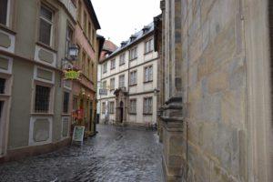 2_Strassen in Bamberg