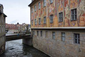3_Bamberg