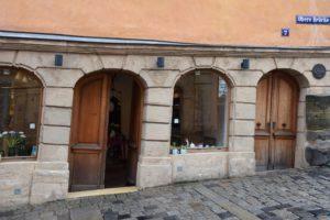 3_Geschäfte Bamberg