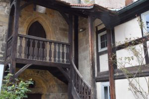 3_Kirche Bamberg