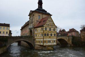 4_Bamberg