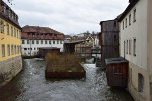 5_Bamberg