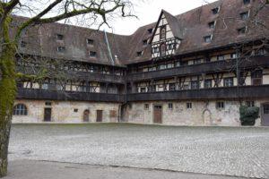 5_Hinterhof Bamberg