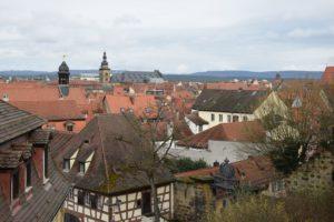 5_Rosengarten Bamberg