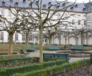 6_Rosengarten Bamberg