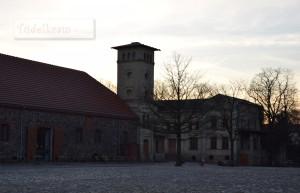 Berlinfahrt Binz 4