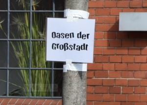 Berlinfahrt Kulturbrauerei 12