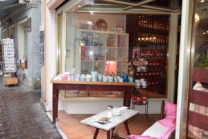 Geschäfte Bamberg