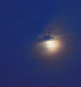 Mond 2