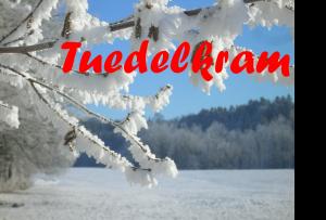 Winter Banner_Jan 2014