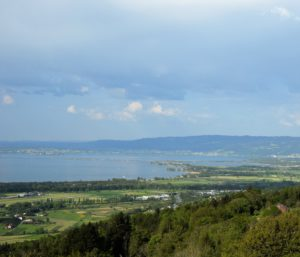 Aussicht Bodensee Treichli 2
