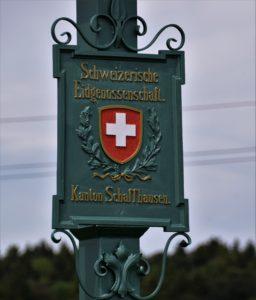 Schweizereidgenossenschaft