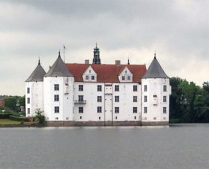 2 Glücksburg