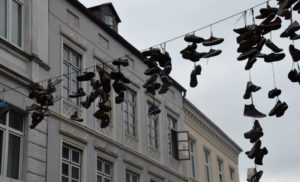 2_Schuhe Flensburg
