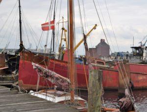 3_Hafen Flensburg