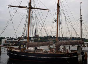4_Hafen Flensburg