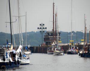 5 Kiel Hotenau