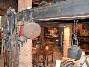 5 Restaurant Bissee