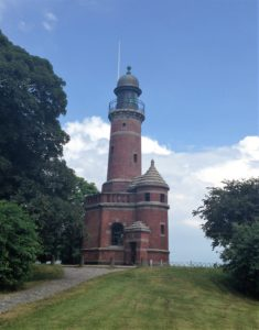 Kiel Holtenau