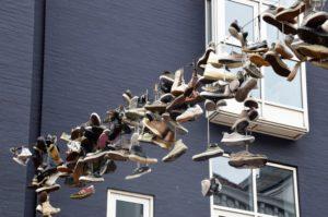 Schuhe Flensburg