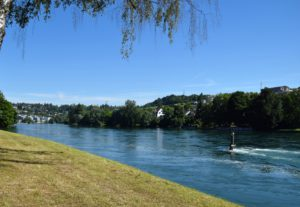 2_Am Rhein nach Neuhausen