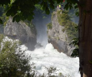 2_Neuhasen am Rheinfall