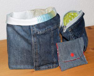 2_fertige Taschen