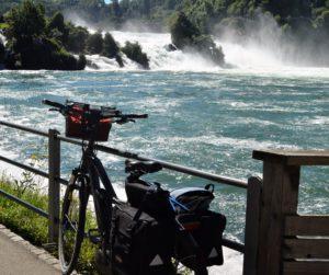 3_Neuhasen am Rheinfall