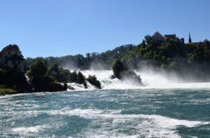 4_Neuhasen am Rheinfall
