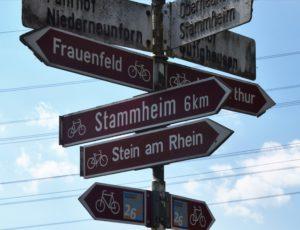 4_Unterwegs Richtung Schaffhausen