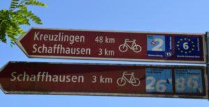 5_Unterwegs Richtung Schaffhausen