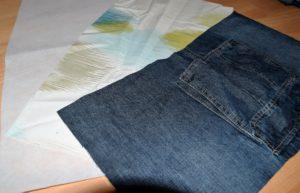 Innenstoff_Jeans_Vlisenline