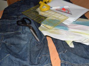 Jeans-Material_Utensilo