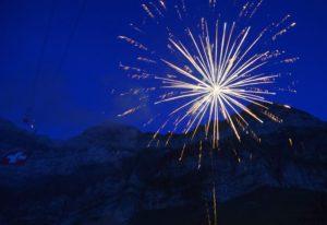 2_Feuerwerk