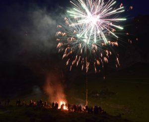 3_Feuerwerk